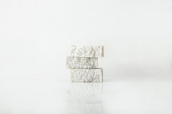 Dead Sea Mud soap bar 100g