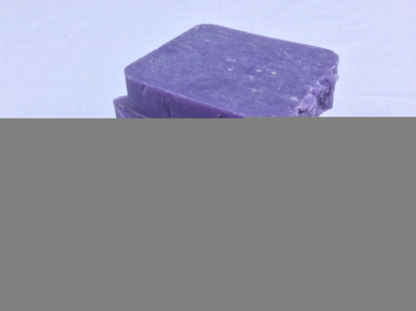 F Lavender soap bar 100g