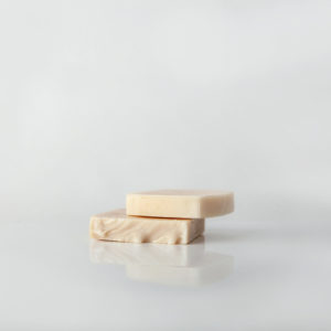 GM soap bar 110g